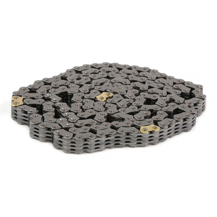 TODA Racing Cam Timing Chain - K20A K20Z