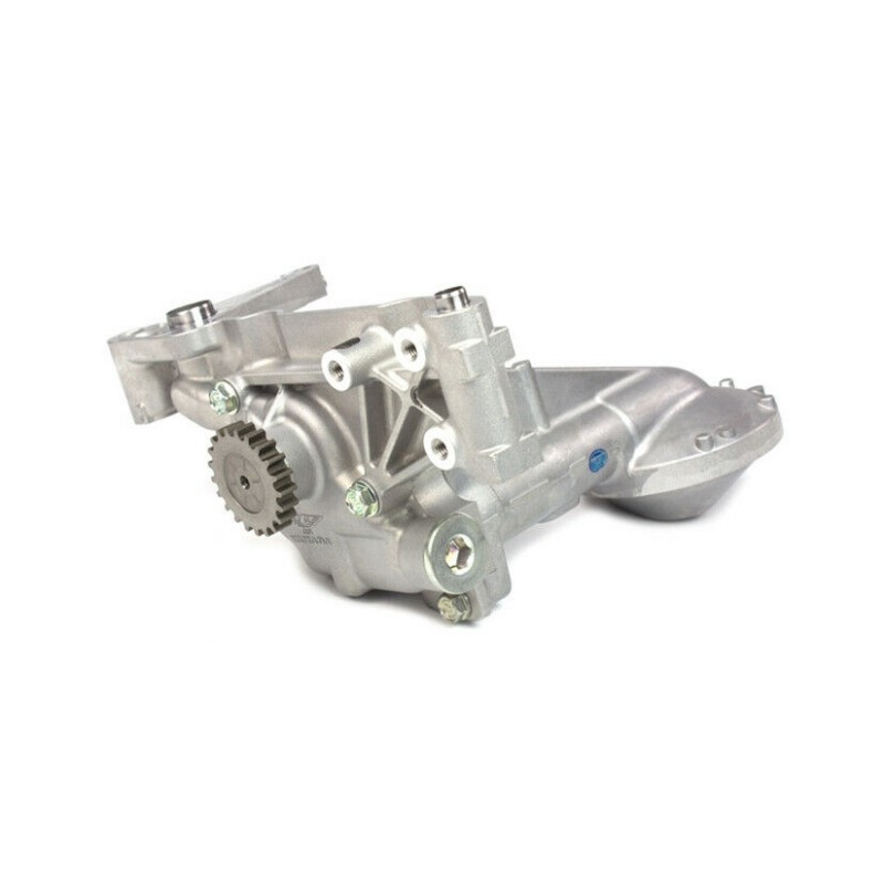 4PISTON Racing Modified Ported Oil Pump K-Series K20/K24