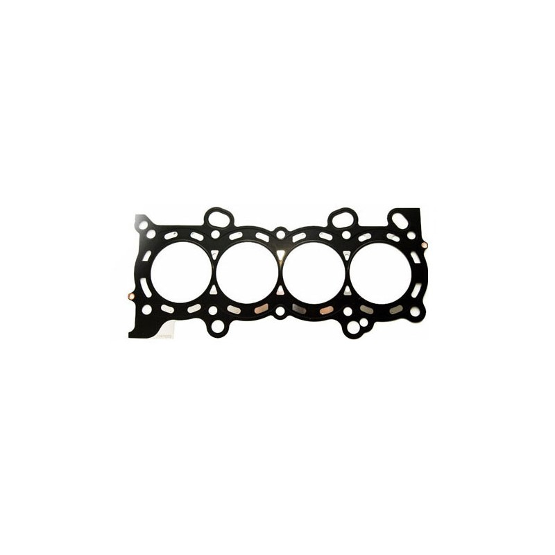 Genuine Honda Head Gasket K-Series K20 K20Z