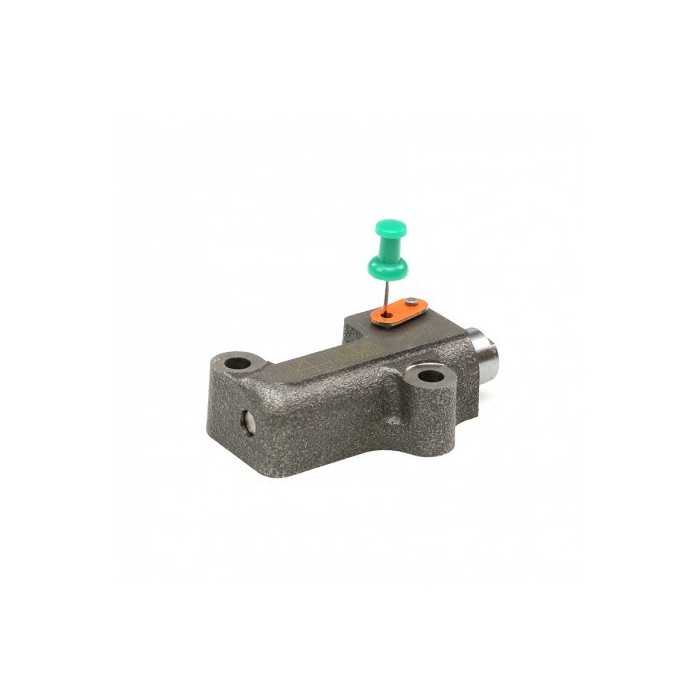 TODA Racing Cam Timing Chain Tensioner TCT - K-Series K24