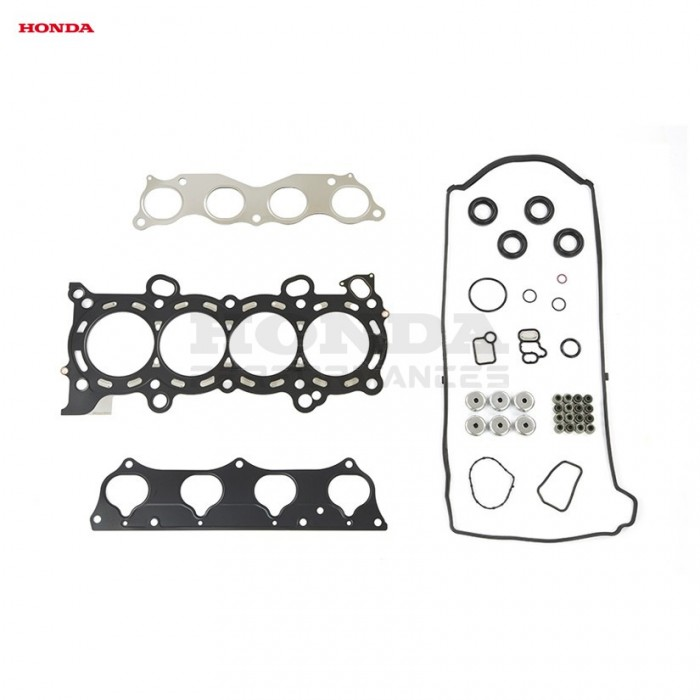 Joint De Culasse Honda OEM Kit Complet - Civic Type R EP3 & Integra Type R DC5 / RSX-S