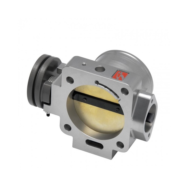Skunk2 Pro Series Throttle Body - K Series