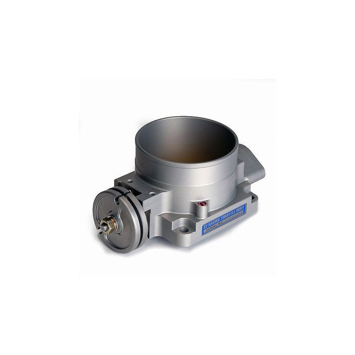 Skunk2 90mm Pro Series Billet Throttle Body