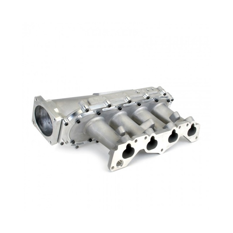 Skunk2 Ultra Series Race Intake Manifold 3.5L - K Series