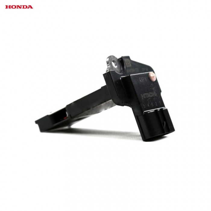 Genuine Honda Mass Air Flow MAF Sensor - Civic Type R FK2 / FK8