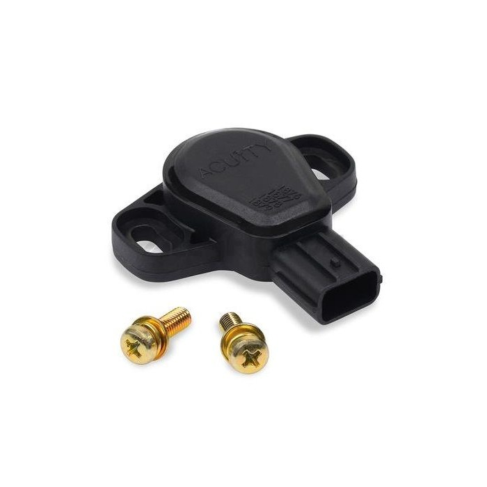 Acuity Hall Effect TPS Throttle Position Sensor - RSX-S / Civic EP3 Type-R