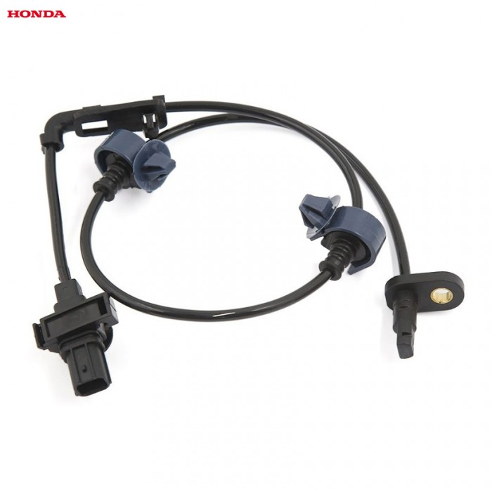 Genuine Honda ABS Sensor - Accord CL7 04-07