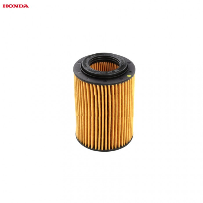Honda Genuine Oil Filter Diesel N22 - Civic Accord 2.2L i-DTEC