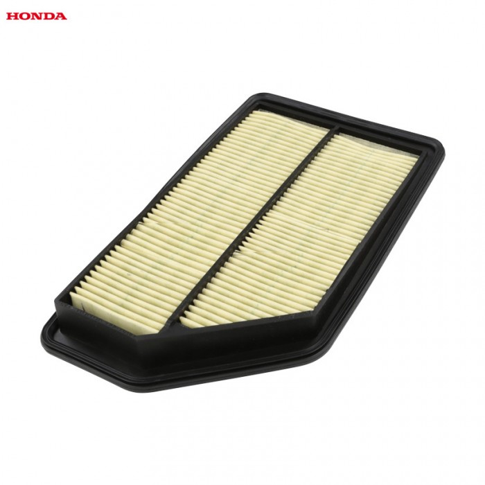 Genuine Honda Air Filter Element N22A2 - Civic 2.2L i-CDTI Diesel