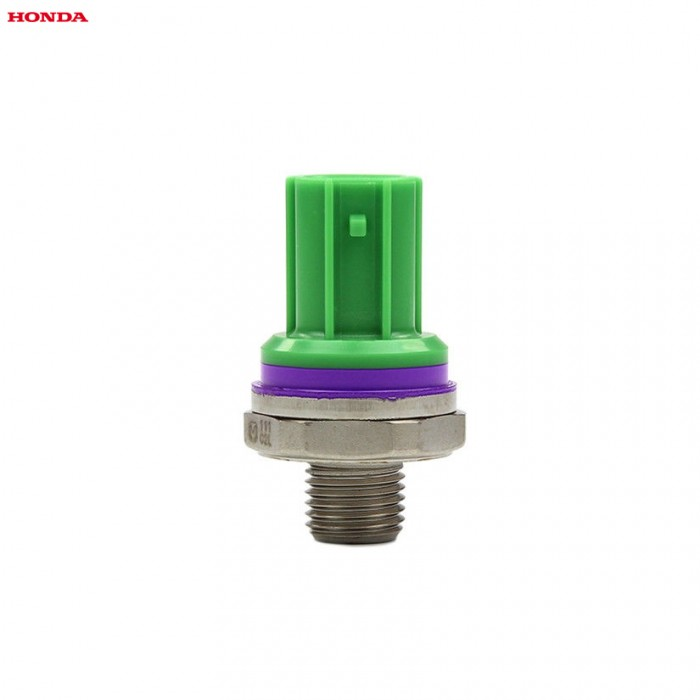 Genuine Honda Knock Sensor B-Series Civic EG/EK & Integra Type R DC2