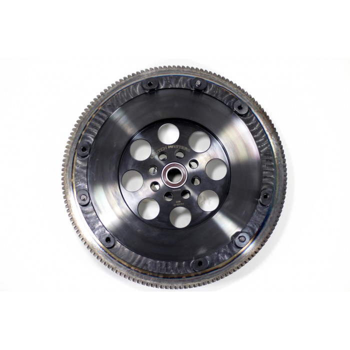 Clutch Masters Light Weight Steel Flywheel - Civic Type R FK8