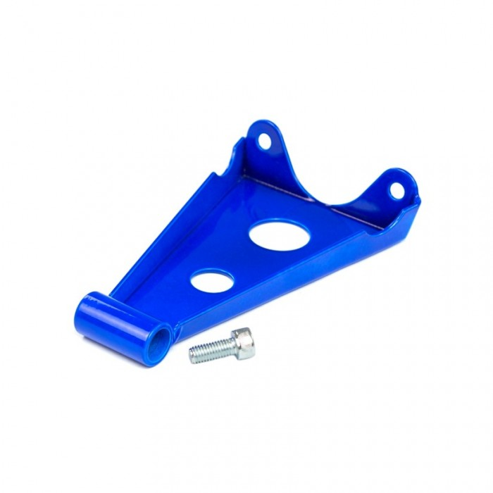 Tegiwa Brake Stopper Honda Integra Type R DC5