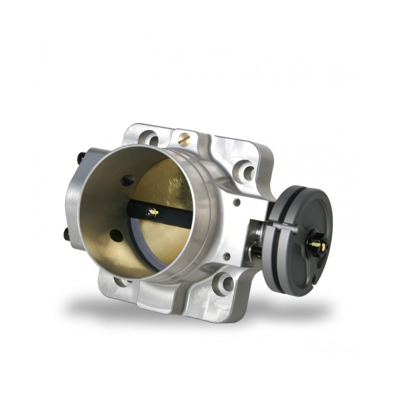 Skunk2 Pro Series Throttle Body - B/D/H/F Series