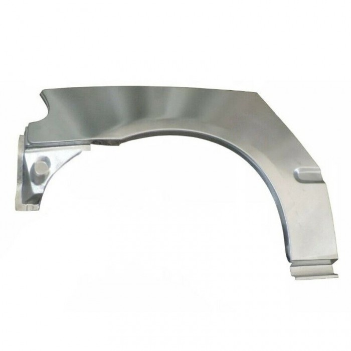 Tegiwa Rear Outer Wheel Arch Right Honda Civic EG 91-95