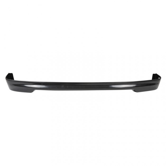 Tegiwa Polyplastic Type R Style Rear Lip Honda Civic EK 3 Door 96-00