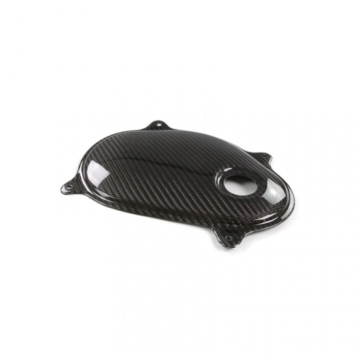 Tegiwa Carbon Fuel Pump Cover Civic EG EK