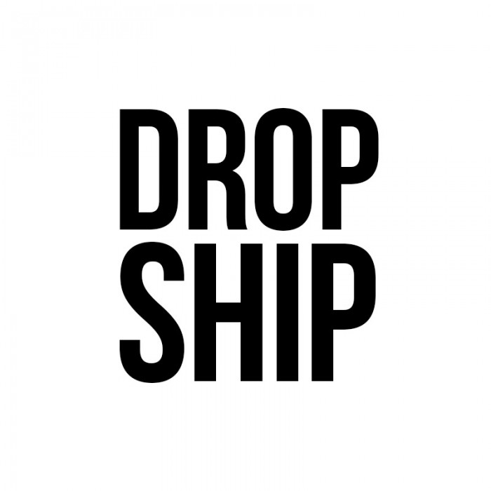 Drop Ship Produit