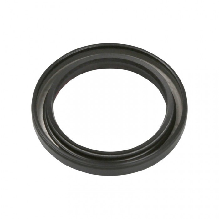 Genuine Honda Small Crank Shaft Seal K-Series K20A K20Z