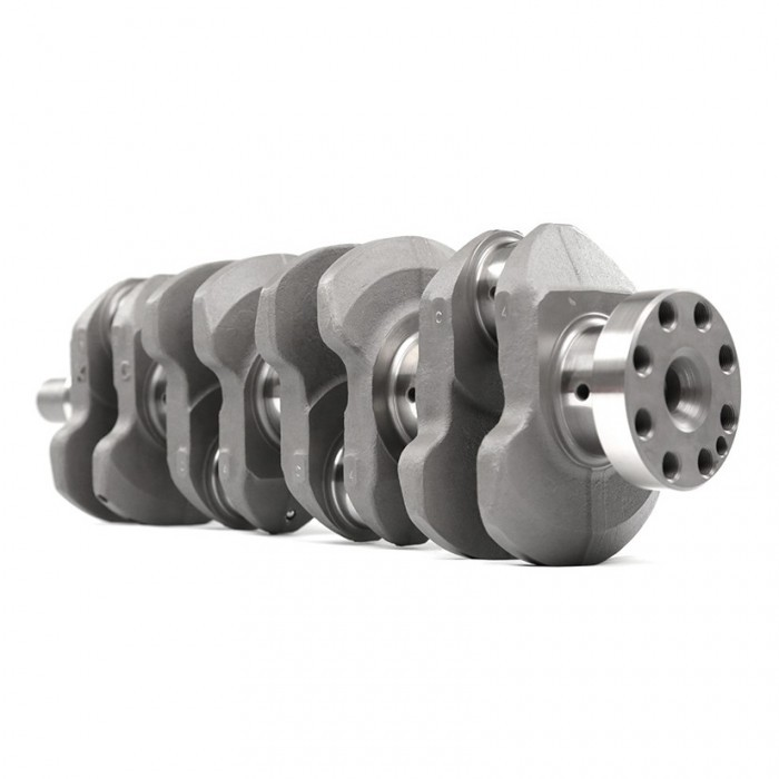 Genuine Honda Crankshaft K-Series FK2 FK8 K20C