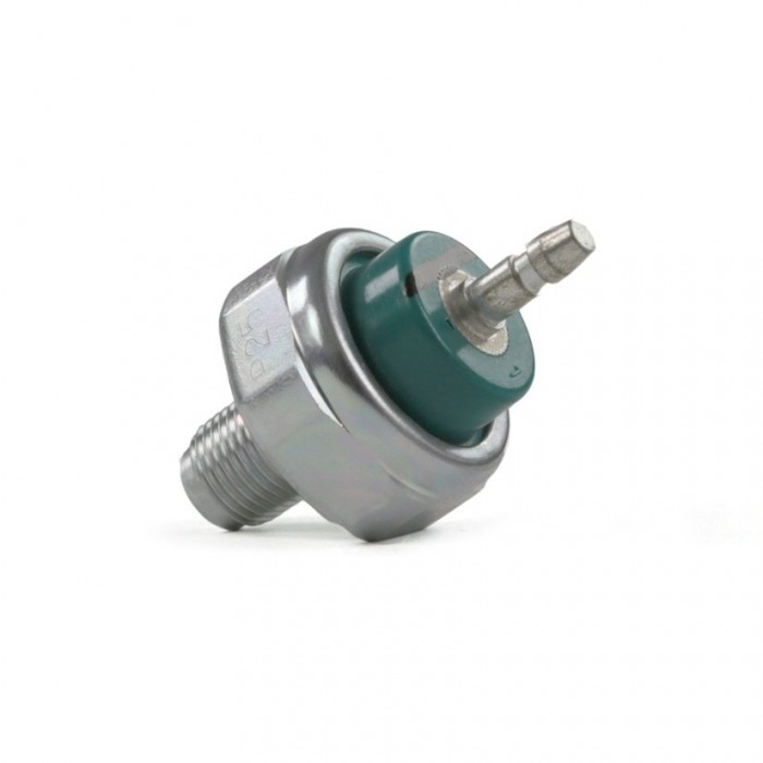 Genuine Honda Oil Pressure Switch Most Models B/K-Series