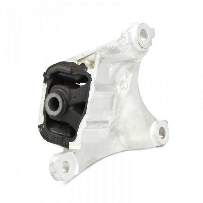Genuine Honda Front Engine Mount Civic EP3 Integra DC5