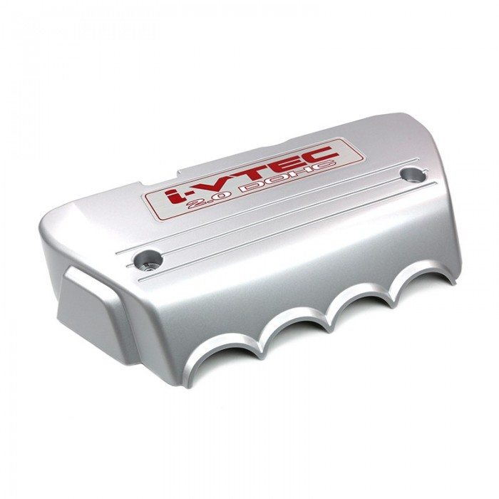 Genuine Honda K-Series Rbc Inlet Manifold Cover