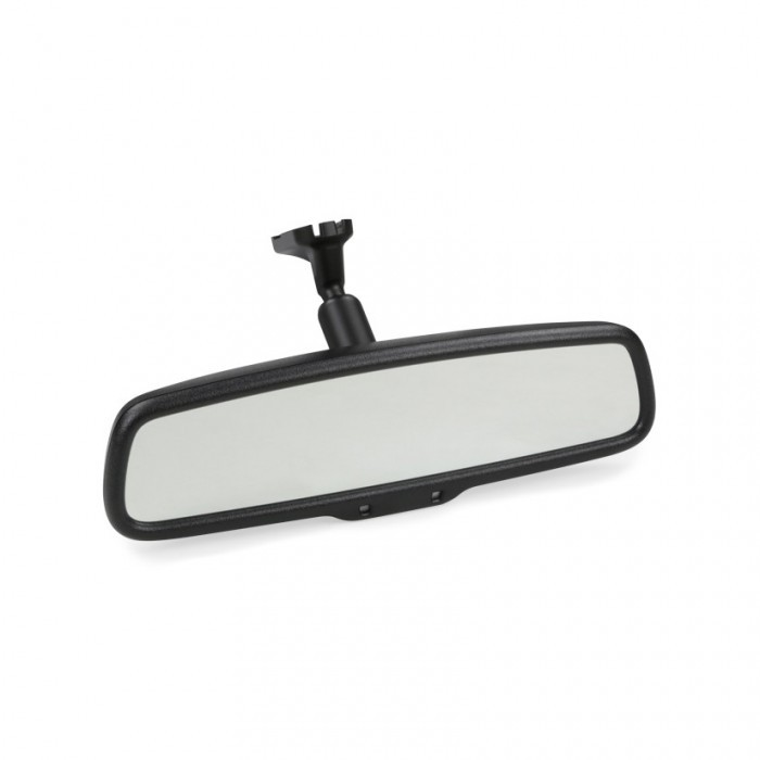 Genuine Honda Automatic Dimming Rear View Mirror 14-15 Accord 17+ Civic Type R FK8