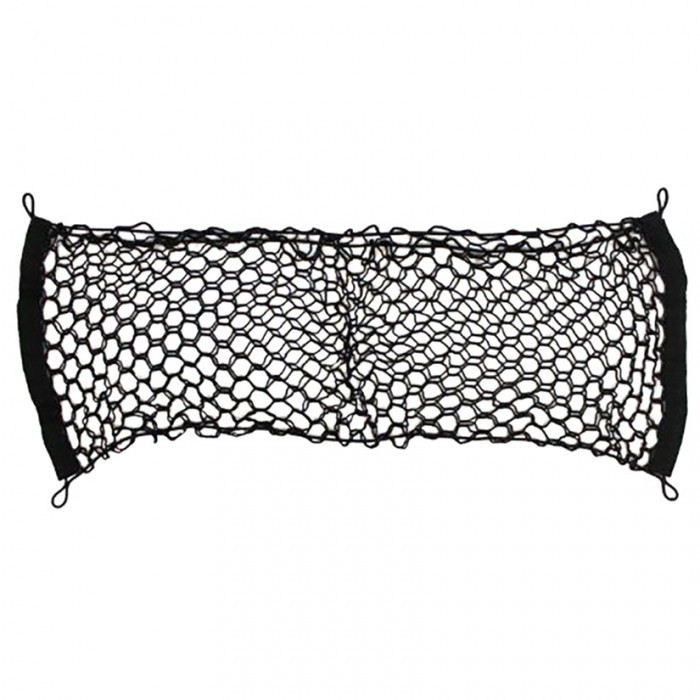 Genuine Honda USDM Cargo Net Civic Type R FK8 17+
