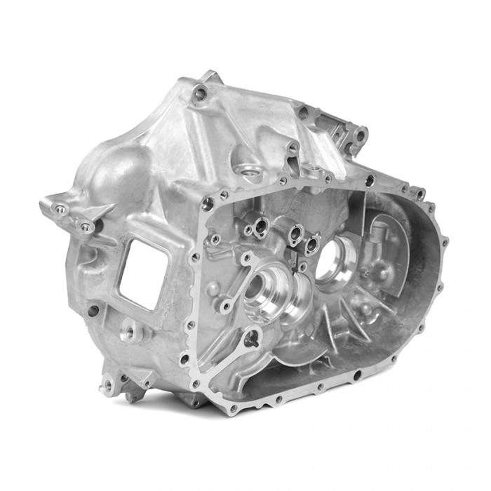 Genuine Honda Gearbox Clutch Casing Bell Housing - Civic Type R EP3
