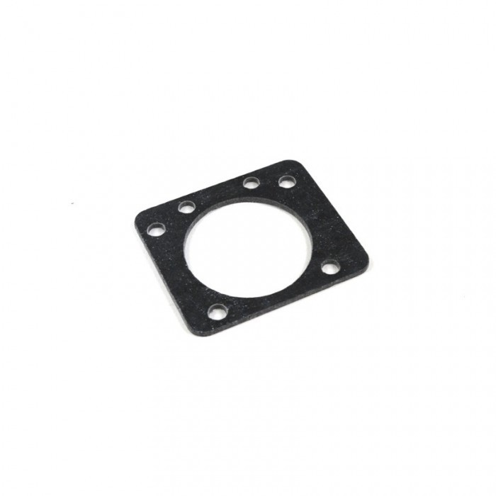 Skunk2 Pro Series Throttle Body Thermal Gasket 68mm B/D/H-Series