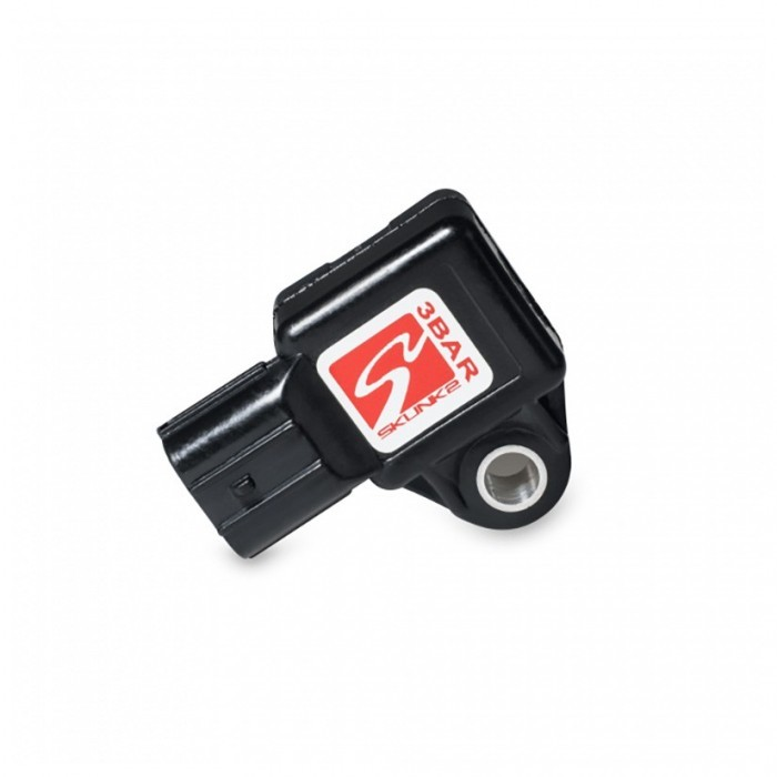 Skunk2 Racing Skunk2 3 Bar Map Sensor Honda K Series