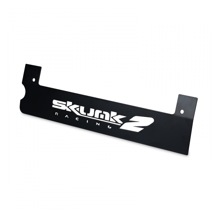 Skunk2 Racing Ignition Coil Cover - K Series - Black