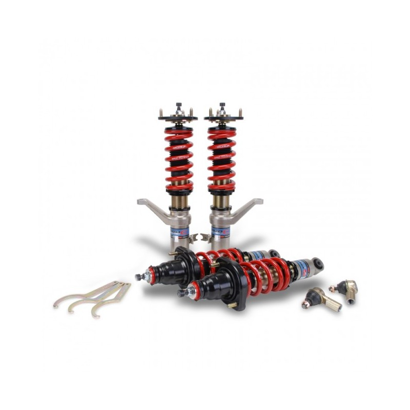 Skunk2 Coilovers Pro-C Civic Type R EP3