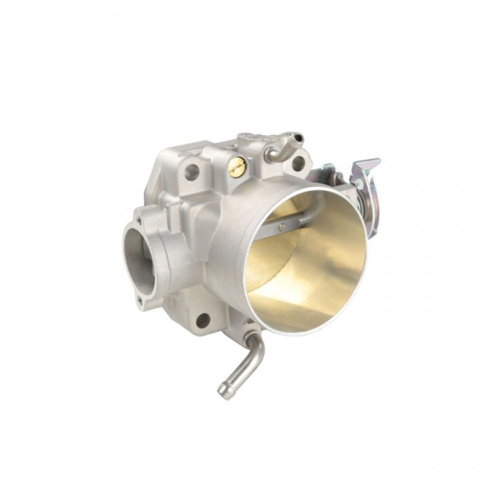 Tegiwa 70mm Billet Throttle Body - B/D/H/F Series