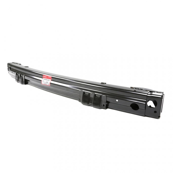Genuine Honda Rear Bumper Crash Bar - Civic Type R EP3