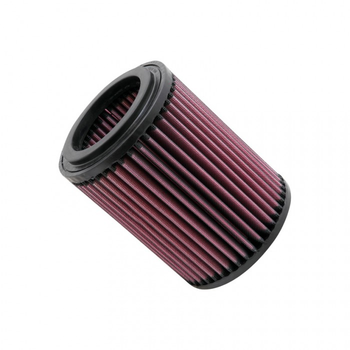 K&N Performance Air Filter - Civic Type R EP3