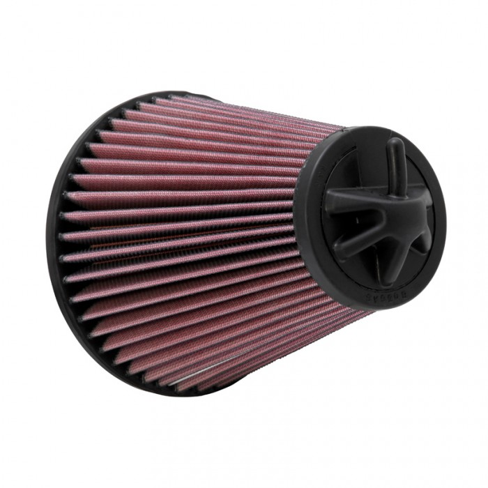 K&N Performance Air Filter - S2000