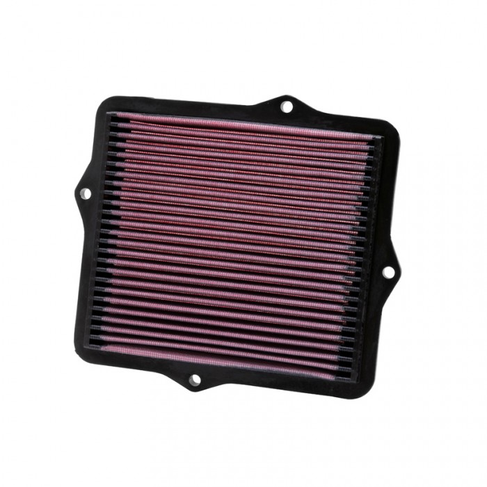 K&N Performance Air Filter - Civic EG6 VTI