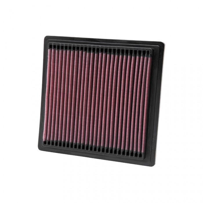K&N Performance Air Filter - Civic EK4 VTI