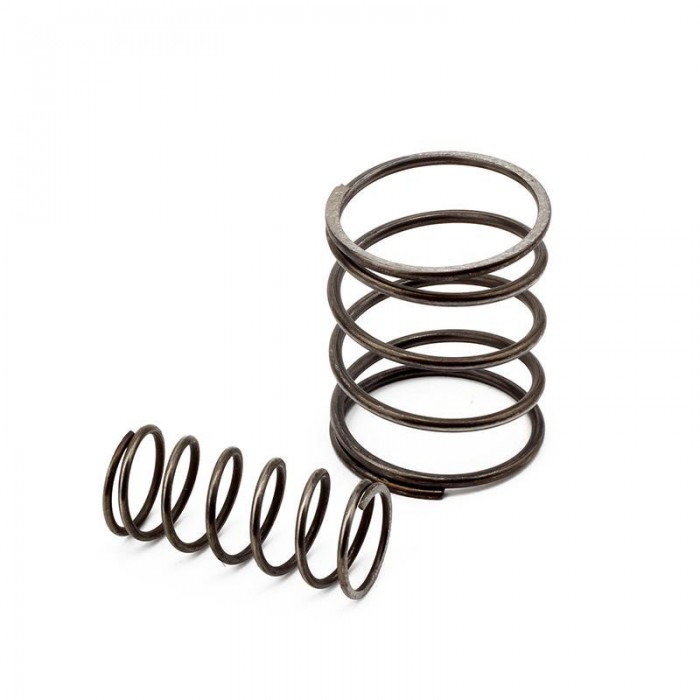 Hybrid Racing Heavy-Duty Honda Gear Selector Springs - Civic Type R EP3 & Integra DC5/RSX-S