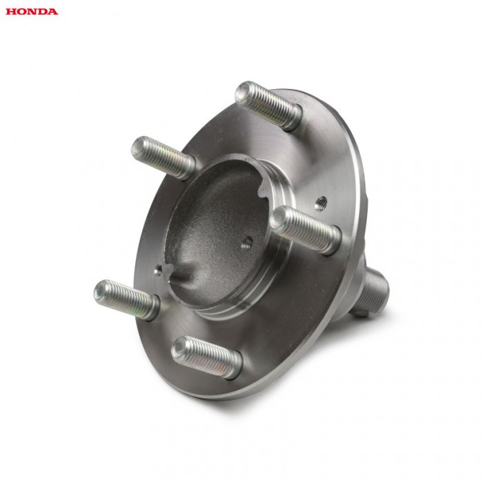 Genuine Honda Front Hub Assembly - S2000 AP1 AP2