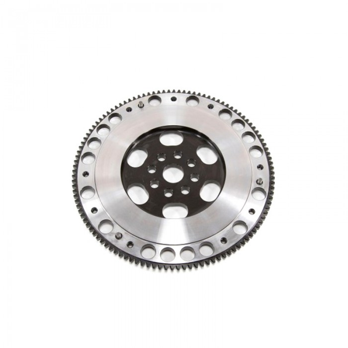 COMPETITION CLUTCH Flywheel 3,99kg K20A - Civic Type R EP3 / Integra DC5