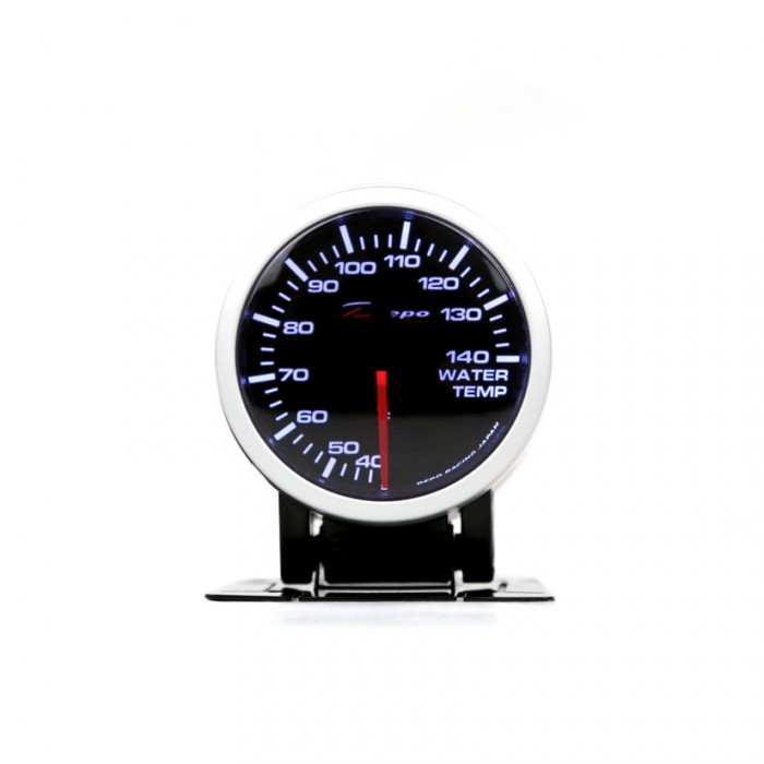Depo Racing Gauge 52mm