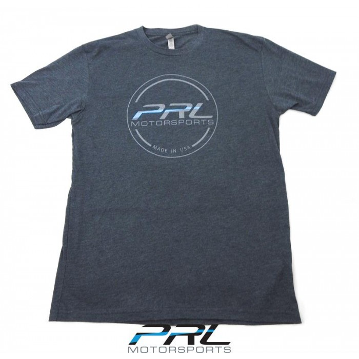 "PRL Motorsport ""The Seal"" T-Shirt"