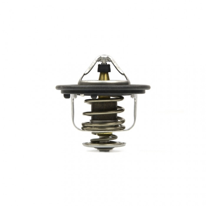 Genuine Honda Thermostat - B-Series D-Series H-Series F22B