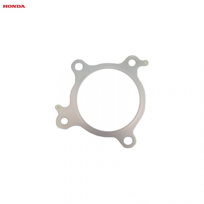 Genuine Honda Turbo Downpipe Exhaust Gasket - Civic 1.5T FK / FC 2016+