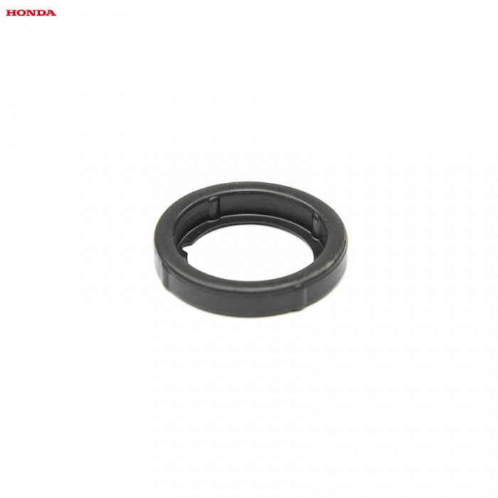 copy of Genuine Honda Spark Plug Seals B-Series H-Series - B16A B18C H22A