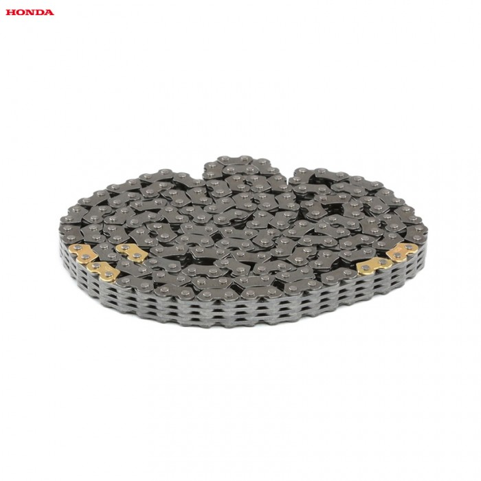 Genuine Honda Cam Timing Chain K-Series K24