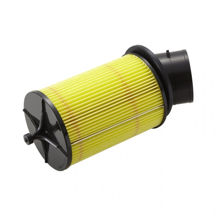 Spoon Sports High Flow Air Filter - Integra Type R DC2