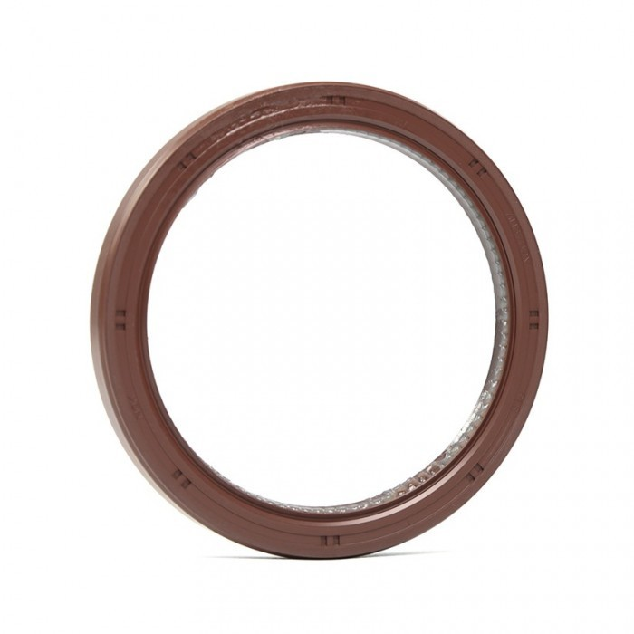 Genuine Honda Rear Main Crank Seal B/D/H-Series - B16 B18 H22 D16